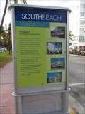 Image for South Beach - Miami Beach, FL