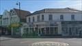 Image for Bluebells Cafe - East Grinstead, UK