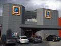 Image for ALDI Store - North Richmond, NSW, Australia