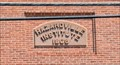 Image for 1869 - Hazardville Institute - Hazardville CT