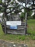 Image for Wimberley Valley Museum - Wimberley, TX