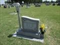 Image for Time Expired - Barbara Sue Manire - Highland Cemetery - Okemah, OK