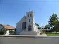 Image for First Luthern Church - Orland, CA