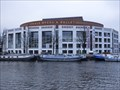 Image for Dutch National Opera - Amsterdam, NH, NL