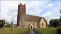 Image for St Nicholas Church - St Nicholas Road, Plumstead, London, UK