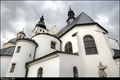 Image for Kostel Narození Panny Marie /Church of the Nativity of Virgin Mary - Príbor (North Moravia)