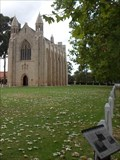 Image for Chapel of St Mary & St George - Guildford, Western Australia