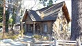Image for Watson Log Cabin - Tahoe City, CA