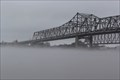 Image for Atchafalaya River US 90 Bridge -- Berwick-Morgan City LA