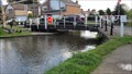 Image for Bridge 15 On The Leeds Liverpool Canal - Maghull, UK