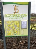 Image for Adventure Golf Norderstedt - Schleswig-Holstein, Germany