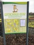 Image for Adventure Golf Norderstedt - Schleswig-Holstein, Germany