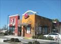 Image for Taco Bell - Elm - Coalinga, CA