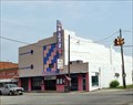 Image for Ritz Theater - Crockett, TX