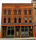 Image for Imperial Block - Butte Anaconda Historic District - Butte, MT