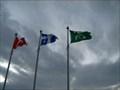 Image for Université de Sherbrooke - C2MI - Bromont, QC