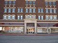 Image for The Knox Building - Enid, OK