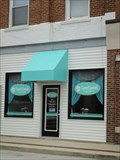 Image for Sweet Swirls Cupcakery - Markle, IN