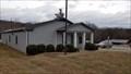 Image for Danbury NC 27016 Post Office