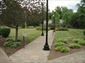 Image for Marshall Park  -  Augusta, KY