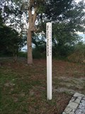 Image for Peace Pole at Suntree Rotary Park