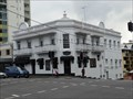 Image for The Alliance Hotel - Spring Hill - QLD - Australia