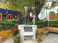 Image for Sir James Olva Georges - Road Town, Tortola, British Virgin Islands