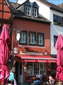 "Image for Ristorante Pizzeria ""Serena"" - Bad Münstereifel - NRW / Germany"