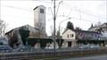Image for Evangelische Französisch-reformierte Gemeinde — Frankfurt am Main, Germany