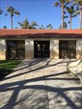 Image for Veterans Park Senior Citizen Center - Redondo Beach, CA