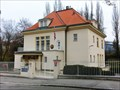Image for Royal Norwegian Embassy - Prague, Czech Republic