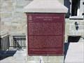 Image for (Major-Général) Georges-Philias Vanier - Québec, Québec