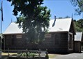Image for Inverleigh State School No 1147 (1865 building), Hamilton Hwy, Inverleigh, VIC, Australia