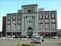 Image for Masonic Temple and Temple Theater - Tacoma, Washington