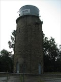 Image for Old Elyria Water Tower - Elyria, Ohio