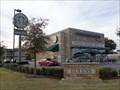 Image for Starbucks - TX 183 & Main Street - Euless, TX
