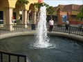 Image for Nike Fountain , Folsom,CA