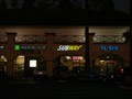 Image for Subway- Foothill Ranch, CA