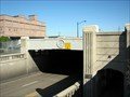 Image for Southern Pacific (Portland Road Underpass) - Salem Oregon