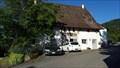Image for Meierhaus - St. Pantaleon, SO, Switzerland