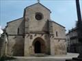 Image for Igreja de São Domingos (Sé Catedral) - Vila Real, Portugal