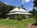 Image for Captain Francis A. Hendry House - LaBelle, Florida