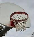 Image for Tulsa Park Basketball Court - Oklahoma City, OK