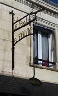 Image for Le poele à frire - Saint-Etienne de Chigny, Centre