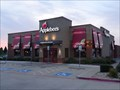 Image for Applebee's - Frankford & 190 - Dallas, TX