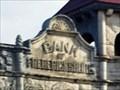 Image for Bank of Fredericksburg - Fredericksburg, TX