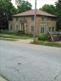 Image for Villa Rosa - Fayetteville AR