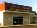 Image for French Lick West Baden Indoor Karting - French Lick, IN