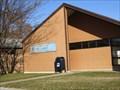 Image for Groton, South Dakota 57445