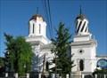 Image for St. Sylvester Church - Bucharest, RO